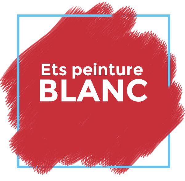 entreprise de peinture expérimentée à votre service à proximité de Laissac